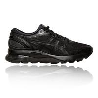 Asics GEL-NIMBUS 21 Women's Running Shoes- SS19
