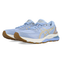 Asics GEL-NIMBUS 21 Women's Running Shoes - SS19