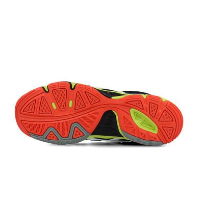 Asics Gel Volley Elite 3 MT zapatillas indoor