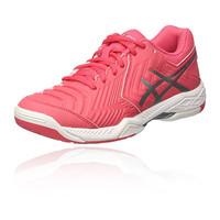 Asics Gel Game 6 para mujer zapatillas de tenis