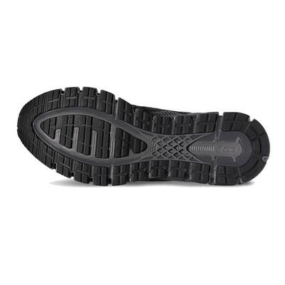 Asics Gel-Quantum 360 chaussures de running