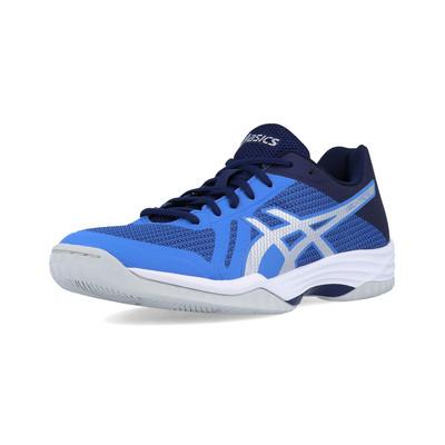 Asics Gel-Tactic 2 Women's Court Shoes
