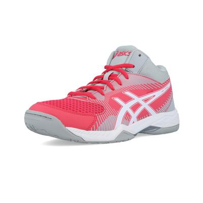 Asics Gel-Task MT Women's Court Shoes