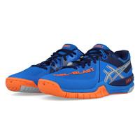 f735a11feb06 Squash Shoes | SportsShoes.com