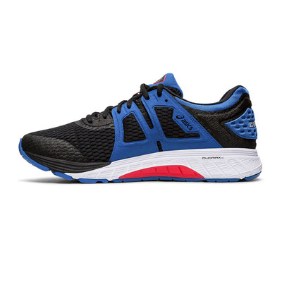 ASICS GT-4000 Running Shoes - AW19