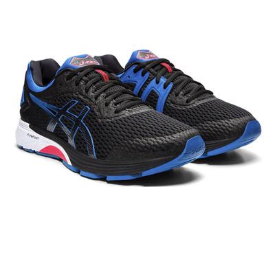 ASICS GT-4000 Running Shoes (2E Width) - AW19