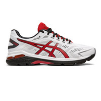 ASICS GT-2000 7 Running Shoes - AW19