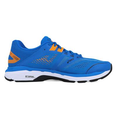 ASICS GT-2000 7 zapatillas de running  - AW19