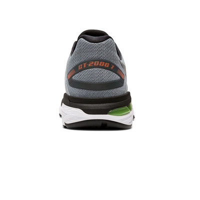 ASICS GT-2000 7 zapatillas de running  (2E Width) - AW19