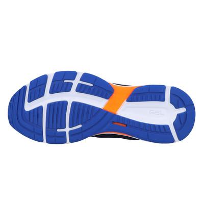 ASICS Gel-Exalt 5 chaussures de running - AW19