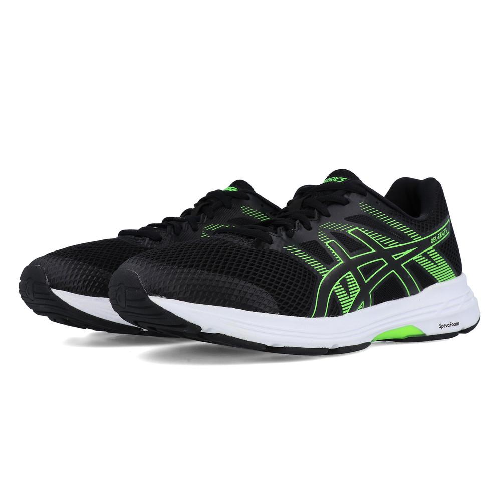 ASICS Gel-Exalt 5 Running Shoes - AW19