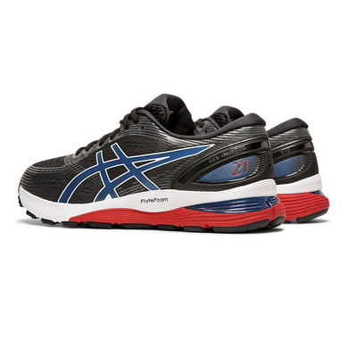 ASICS Gel-Nimbus 21 Running Shoes - AW19