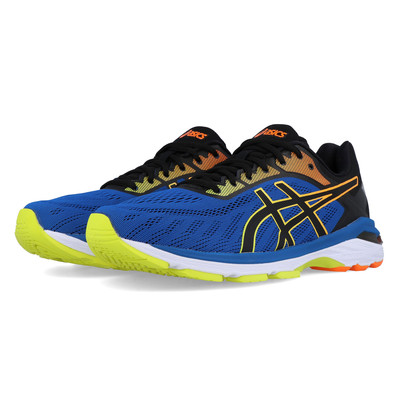 Asics Sports Clothes, Shoes & Equipment |