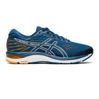 ASICS Gel-Cumulus 21 Running Shoes - AW19