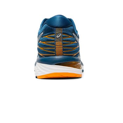 ASICS Gel-Cumulus 21 scarpe da corsa - AW19