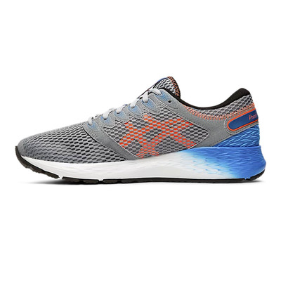 ASICS Roadhawk FF 2 zapatillas de running  - AW19