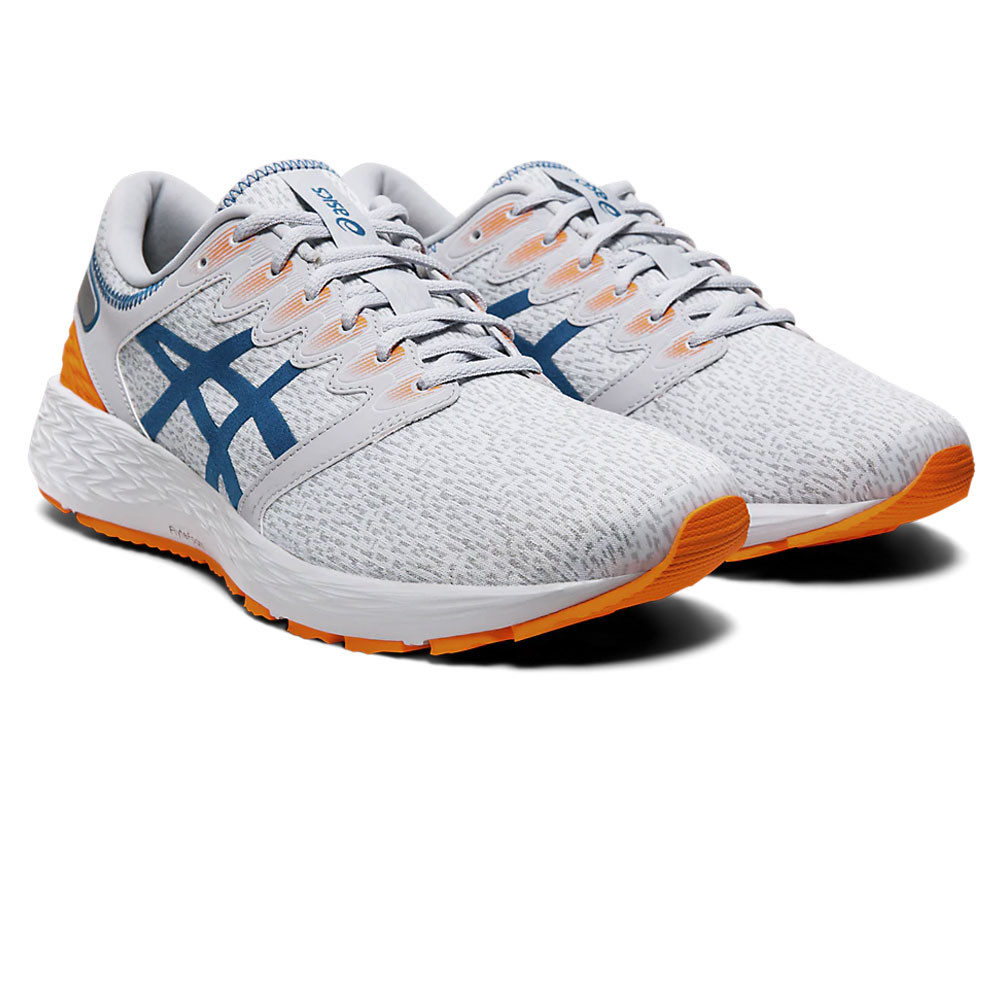 Baskets Asics Roadhawk FF 2 taille 37