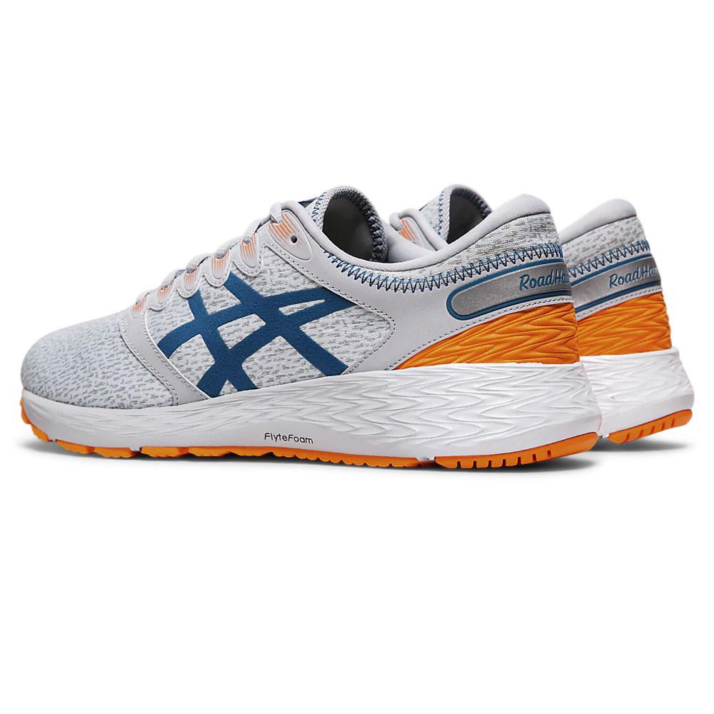 New style Men Running Shoes Asics ROADHAWK FF 2 Twist