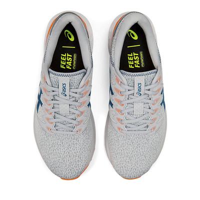 ASICS Roadhawk FF 2 Twist zapatillas de running  - AW19