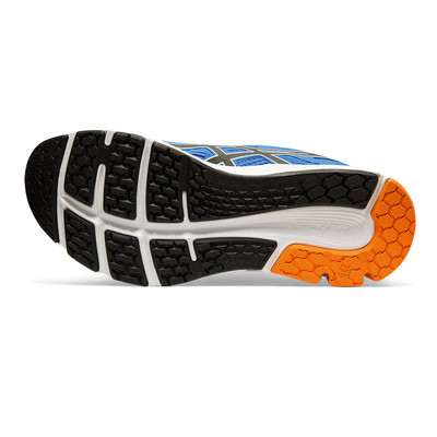 ASICS Gel-Pulse 11 Running Shoes