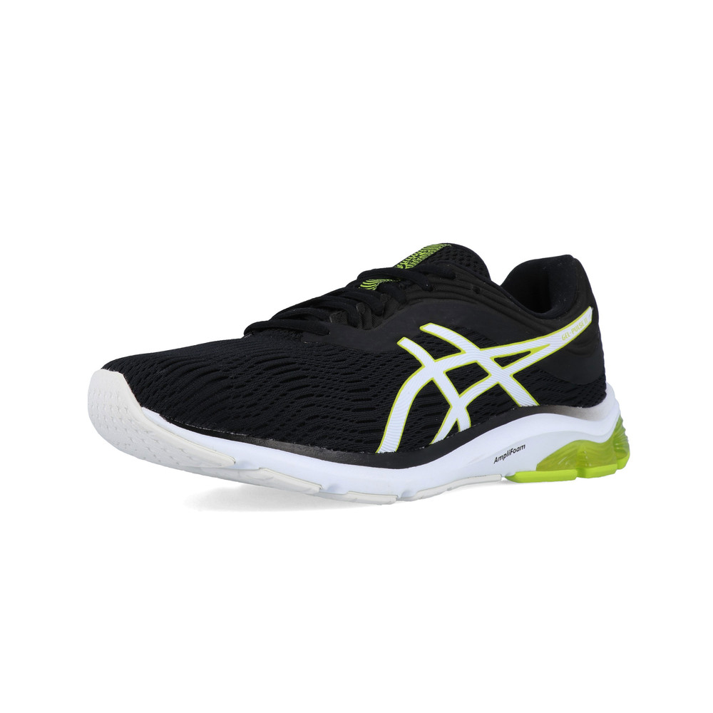 ASICS Gel-Pulse 11 Running Shoes - AW19 - 19% Off
