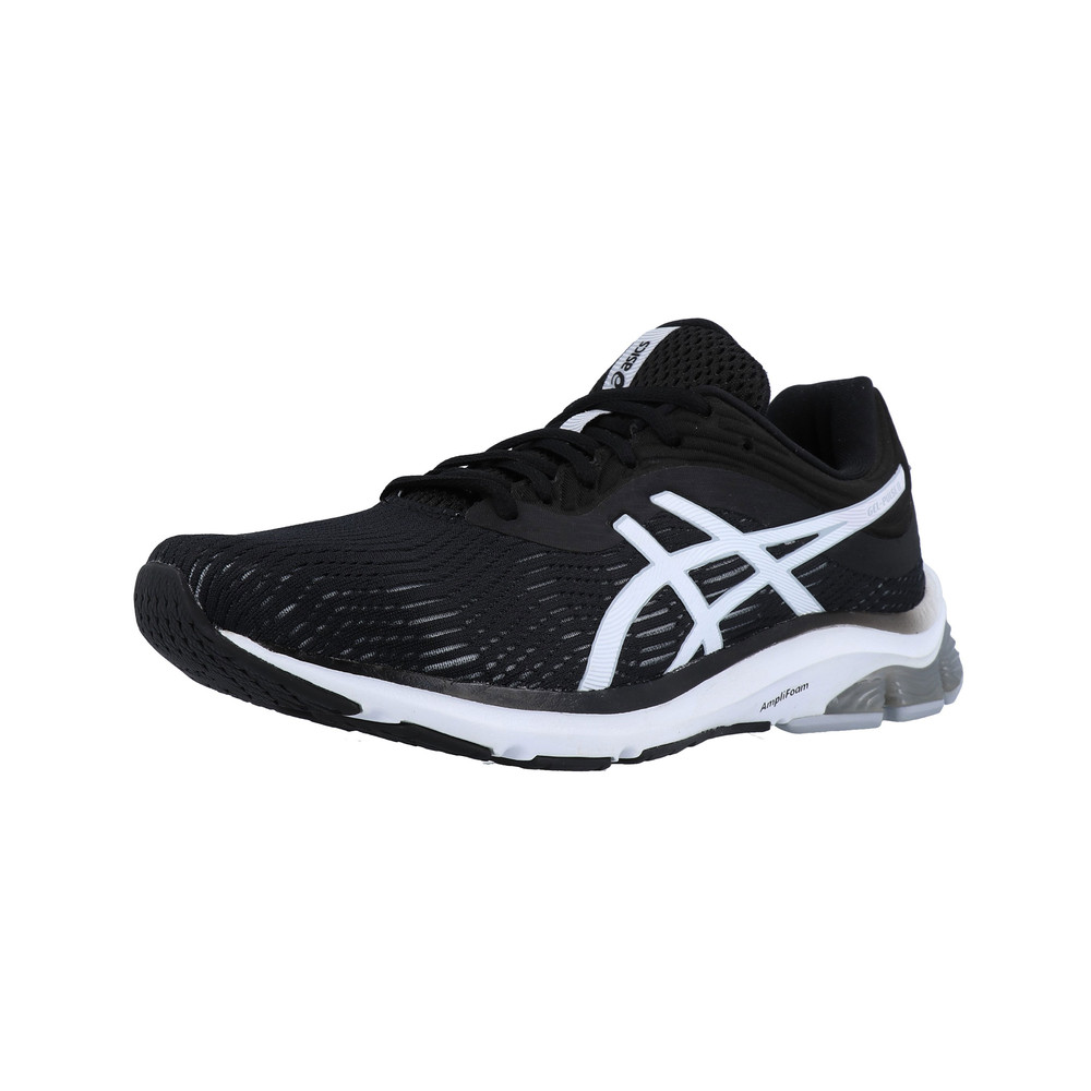 ASICS Gel-Pulse 11 Running Shoes - AW19 - 18% Off