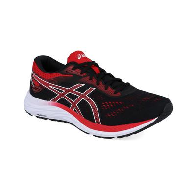 ASICS Gel-Excite 6 scarpe da corsa - AW19