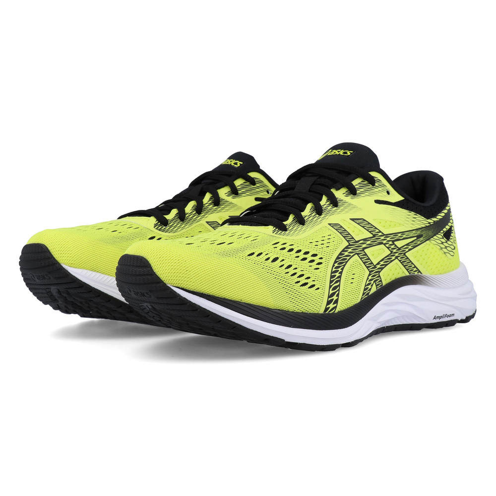 De Gel Running Asics Chaussures Excite 6 Aw19 vN0m8nwO