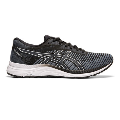 ASICS Gel-Excite 6 Twist Running Shoes - AW19