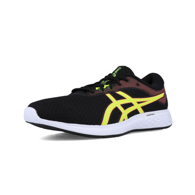 ASICS Patriot 11 Running Shoes - AW19