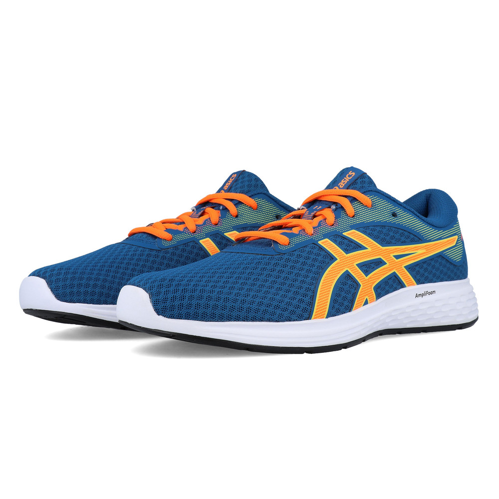 ASICS Patriot 11 Running Shoes