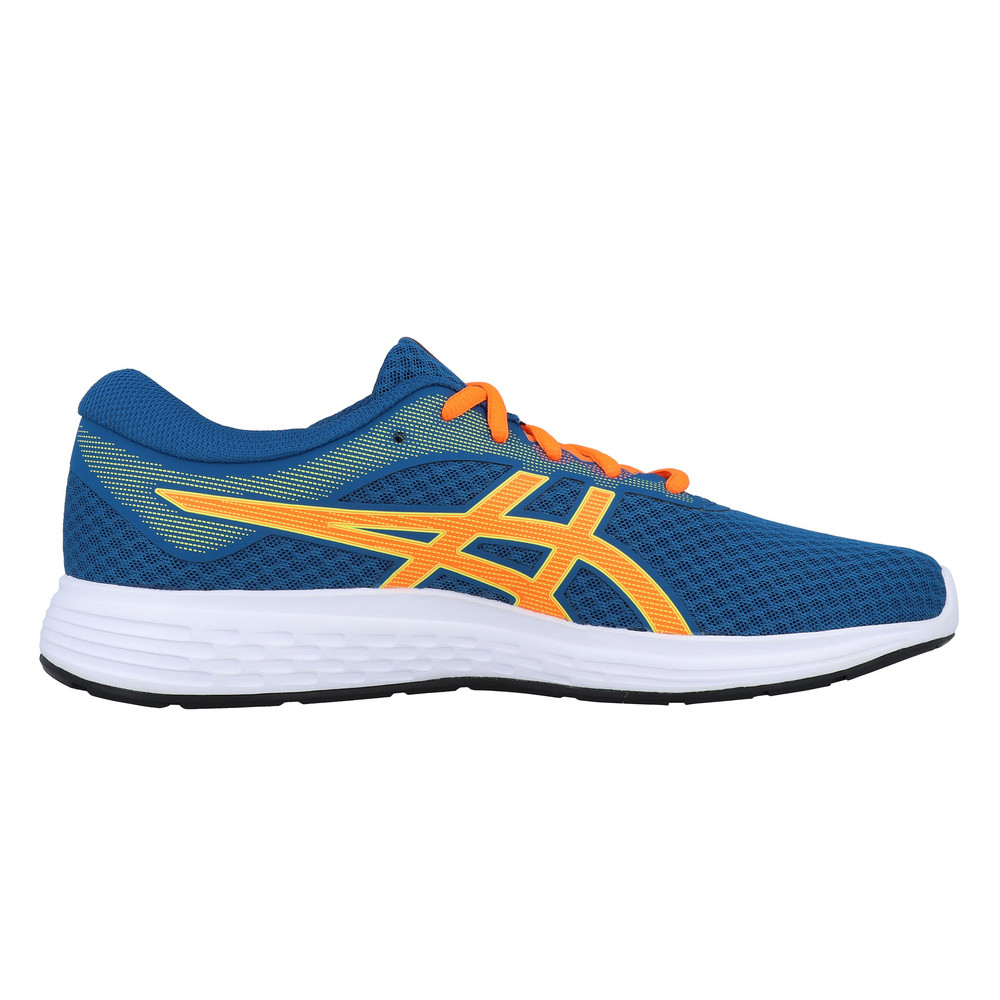 ASICS Patriot 11 Running Shoes - AW19 - 52% Off