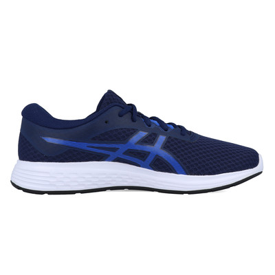 ASICS Patriot 11 zapatillas de running  - AW19