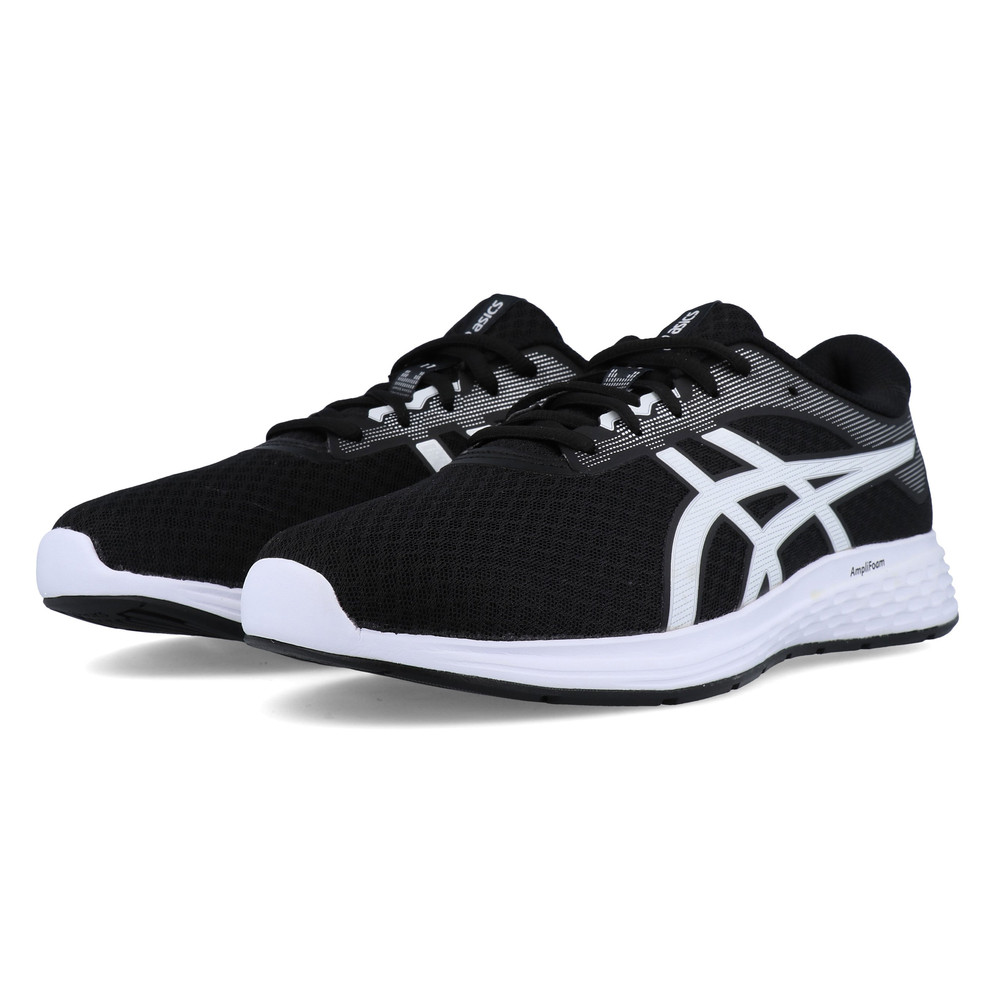 ASICS Patriot 11 Running Shoes SS20