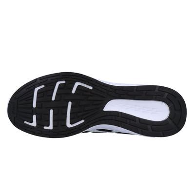 ASICS Patriot 11 zapatillas de running  - SS20