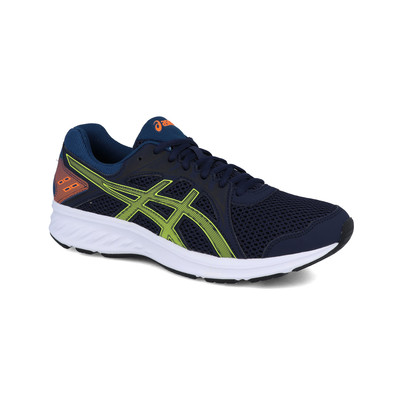 ASICS Jolt 2 zapatillas de running  - AW19