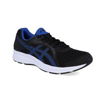 ASICS Jolt 2 Running Shoes - AW19