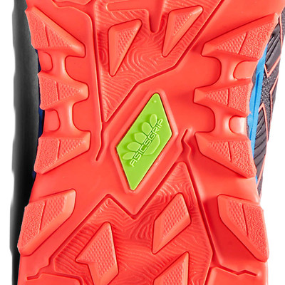 ASICS Gel-Fujitrabuco 7 trail zapatillas de running  - AW19