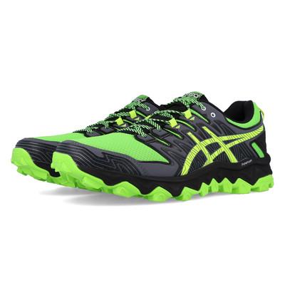 ASICS Gel-Fujitrabuco 7 trail zapatillas de running
