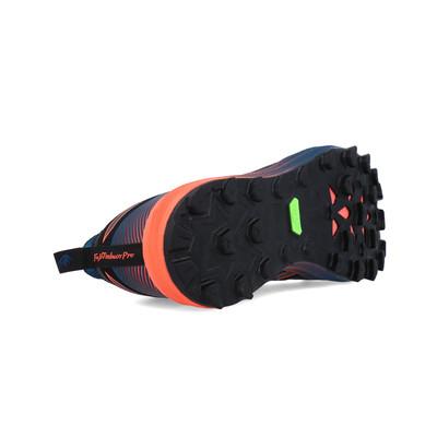 ASICS Fujitrabuco Pro chaussures de trail - AW19