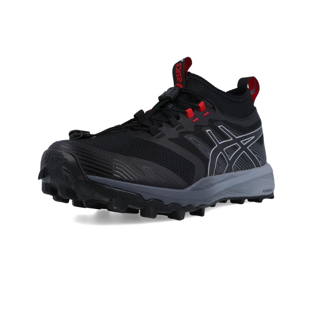 Asics Mens Gel-FujiTrabuco 8 GORE-TEX Trail Running Shoes Trainers Sneakers