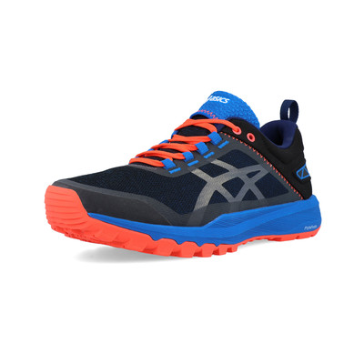 ASICS FujiLyte XT Trail Running Shoes - AW19