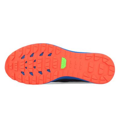 ASICS FujiLyte XT Trail Running Shoes - AW19