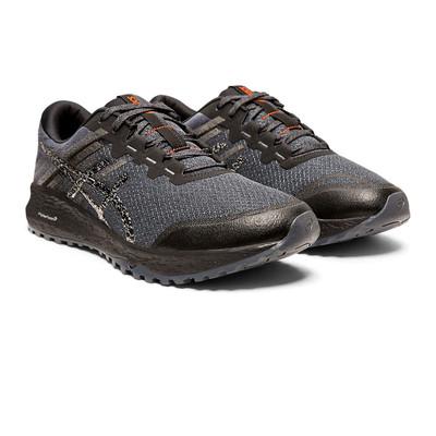 ASICS Alpine XT 2 trail zapatillas de running  - AW19