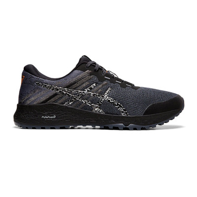 ASICS Alpine XT 2 Trail Running Shoes - AW19