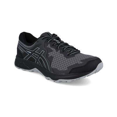 ASICS Gel-Sonoma 4 trail zapatillas de running  - AW19