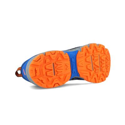 ASICS Gel-Venture 7 trail zapatillas de running  - SS20