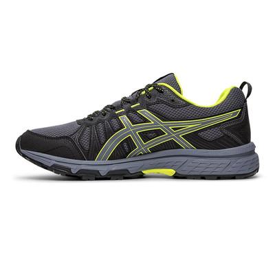 ASICS Gel-Venture 7 Trail Running Shoes - AW19