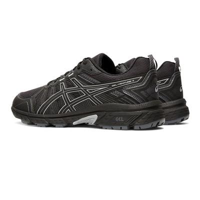 ASICS Gel-Venture 7 trail zapatillas de running  - AW19