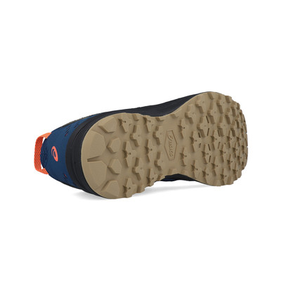 ASICS Frequent Trail Running Shoes - AW19